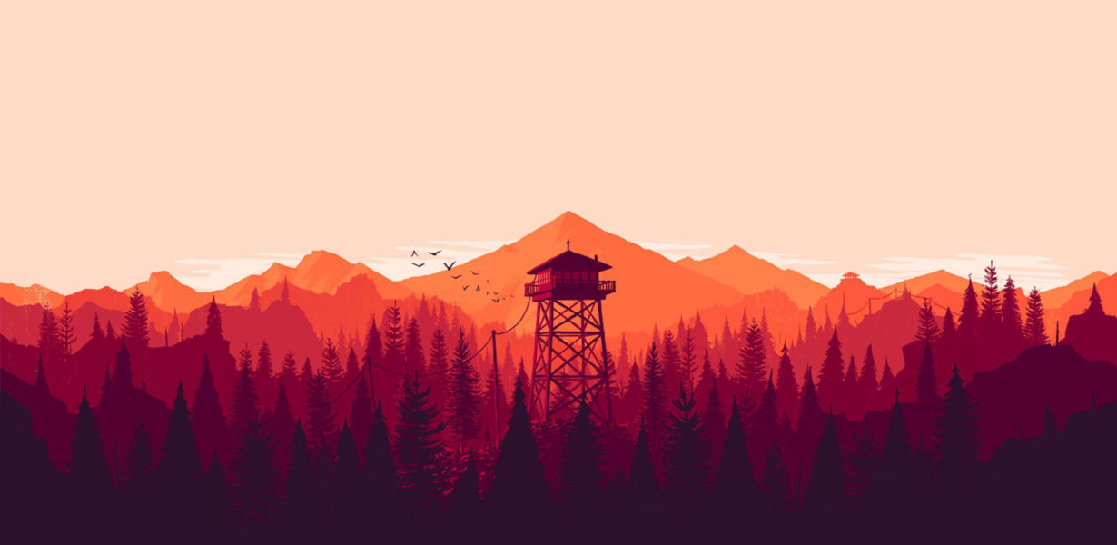 Firewatch and the Problem With Fan Translations