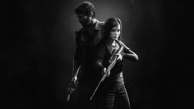 The Last of Us's Soundtrack Is Minimalist Horror