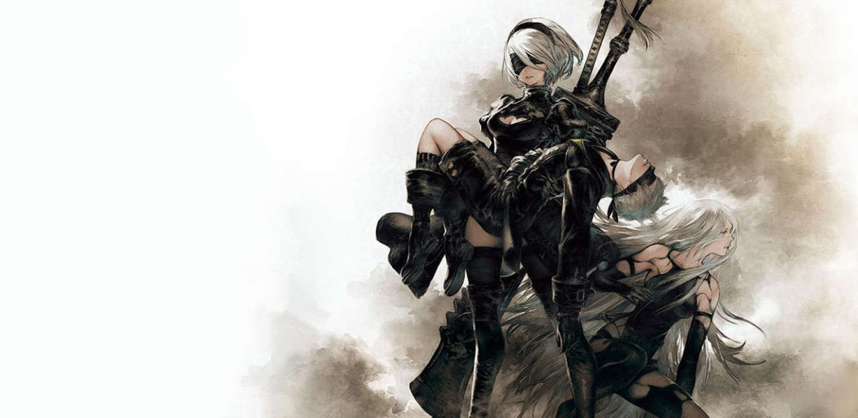 NieR: Automata Raised the Bar for Video Game Soundtracks